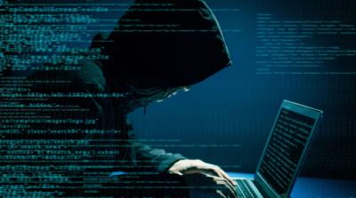 에이수스 업데이트 서버 해킹? 빠른 대응과 점검 프로그램을 제공한 ASUS <점검파일제공>