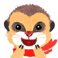 코코랭귀지님의 프로필 사진