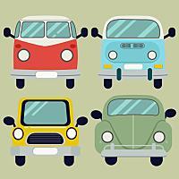 현대해상 자동차보험님의 프로필 사진
