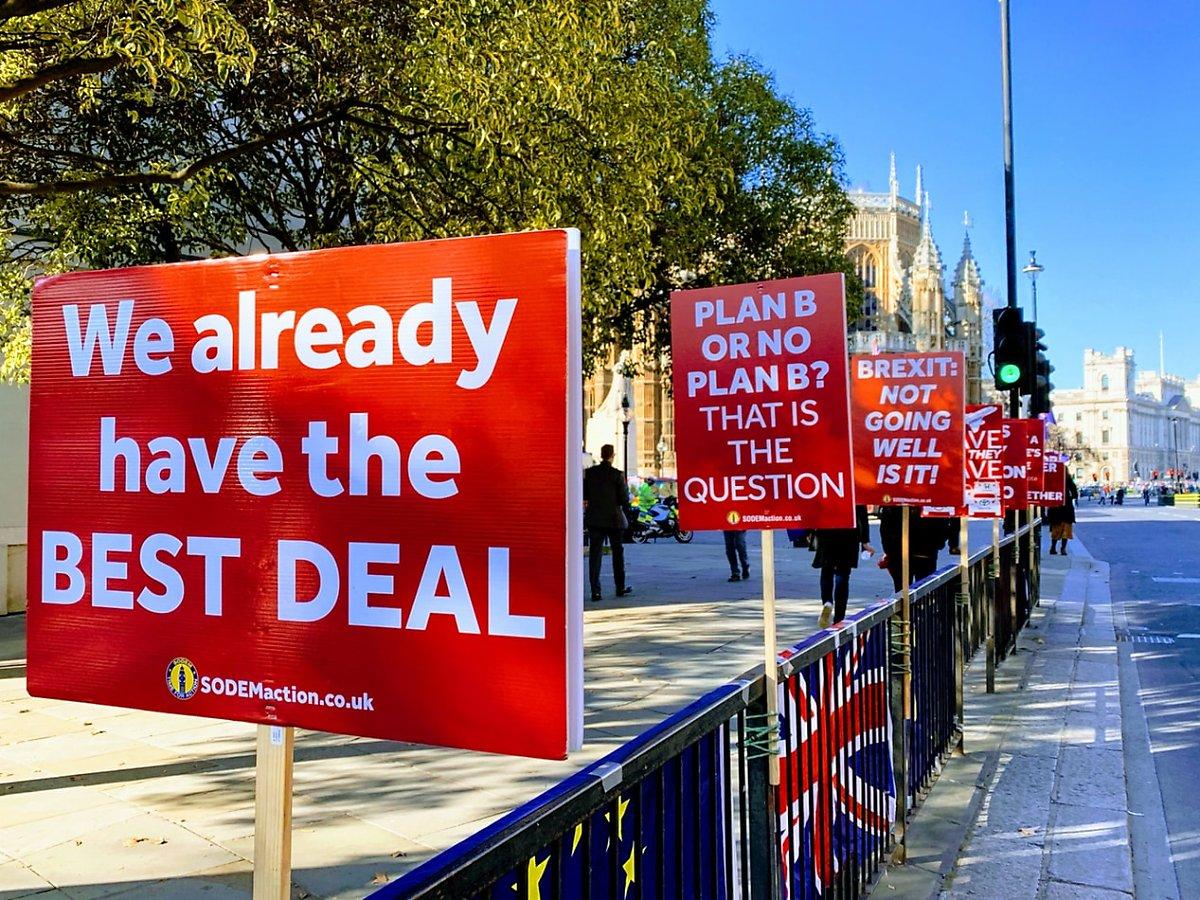 [Brexit 정리] ① 영국은 왜 EU에서 빠지고 싶어하는 걸까? 4