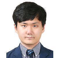 수완뉴스님의 프로필 사진