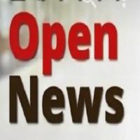 오픈뉴스님의 프로필 사진