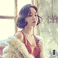 박승철헤어스투디오님의 프로필 사진