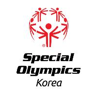 스페셜올림픽코리아님의 프로필 사진