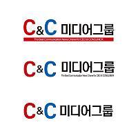 CEONEWS 공식 포스트님의 프로필 사진