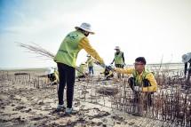 현대차그룹, 중국 기업사회책임 발전지수 자동차 기업 부문 4년 연속 1위