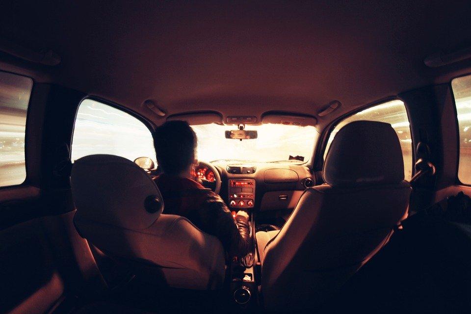 만21세 자동차보험 고르는 요령과 저렴하게 이용하는 법!