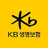 KB생명보험님의 프로필 사진