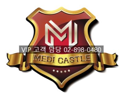 ▶대야역 메디캐슬 오피스텔 핵심 포인트 ◀