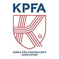 KPFA님의 프로필 사진