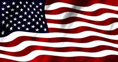 미국 취업 정보 - 영주권 가능