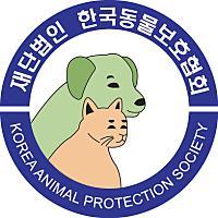 한국동물보호협회님의 프로필 사진