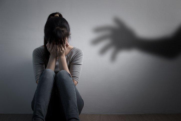 """성폭행 상황극 해달라"""" 어이없는 랜덤 채팅이 실제 성범죄로 : 네이버 포스트"""