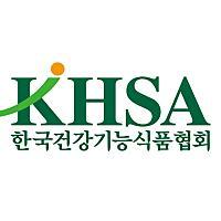 한국건강기능식품협회님의 프로필 사진