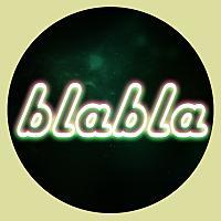 블라블라님의 프로필 사진