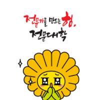 KCCE님의 프로필 사진