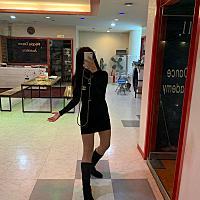 유니스님의 프로필 사진