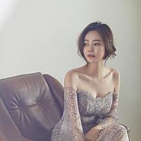 웨딩앤라이프님의 프로필 사진
