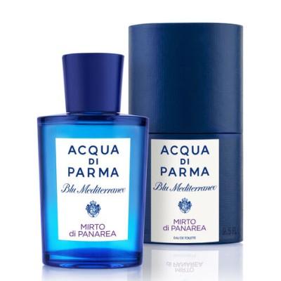 향수 덕후들의 강력 추천 Top 12 Summer Fragrances For Men.