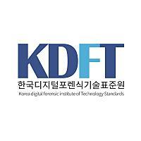 KDFT님의 프로필 사진