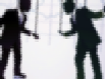 사회과학 자료 미술 감상과 이해 자료 역사가 살아 숨 쉬는 곳 - 서울의 고궁 자료 IO