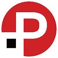 더퍼블릭 공식 포스트님의 프로필 사진