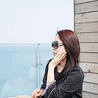 traveling Jiny님의 프로필 사진