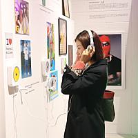 찌라이님의 프로필 사진