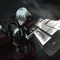 Dante38님의 프로필 사진