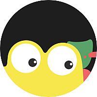 째깍악어 공식 포스트님의 프로필 사진