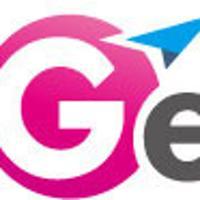genmedia님의 프로필 사진