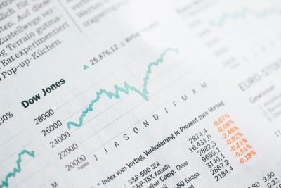 산업활동동향 경제지표를 알아야하는 이유