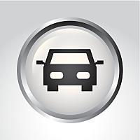운전자보험보장내용님의 프로필 사진