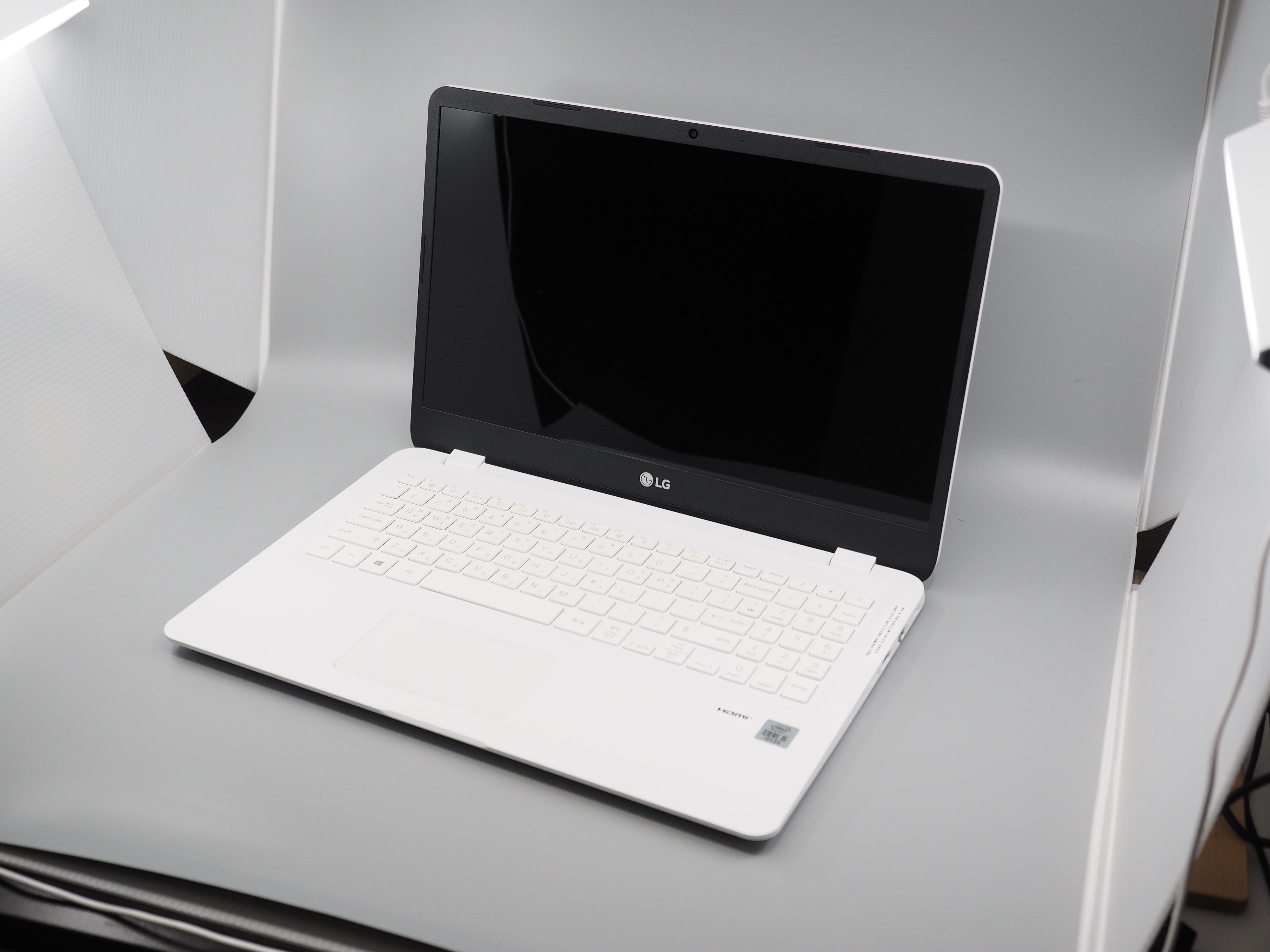 인강용 노트북, 사무용까지 추천하는 LG 울트라 PC 15UD50N-GX50K 15인치형