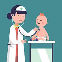 아기보험님의 프로필 사진