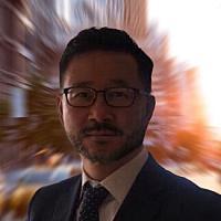 산삼이의 건강정보님의 프로필 사진