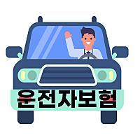 운전자보험님의 프로필 사진