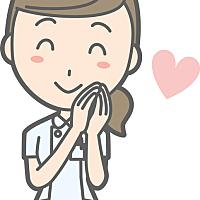 태아보험가입시기님의 프로필 사진