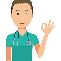 의료실손보험님의 프로필 사진