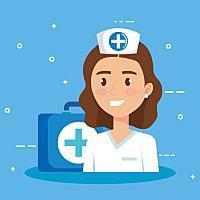 간병보험료님의 프로필 사진