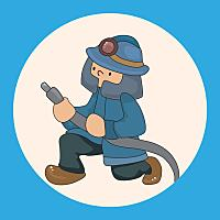 화재보험가격님의 프로필 사진