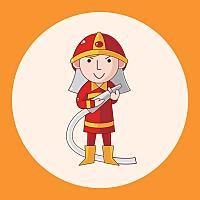 화재보험비교사이트님의 프로필 사진