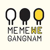 MEMEWE 강남님의 프로필 사진
