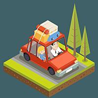 현대해상 운전자보험님의 프로필 사진