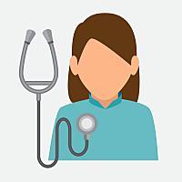실손의료보험님의 프로필 사진