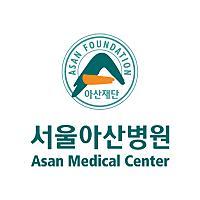서울아산병원님의 프로필 사진