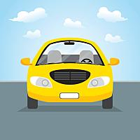 운전자보험상품님의 프로필 사진