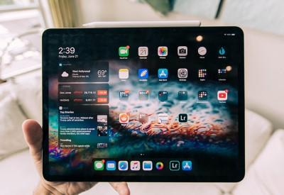 용도, 가격에 맞게 고르는 태블릿&추천 충전템
