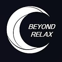 BEYOND RELAX님의 프로필 사진