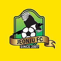 전주시민축구단님의 프로필 사진